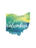 OH Columbus