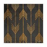 Gold Arrow Modele I