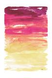 Watercolor Paper I