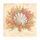 Coral Reef II