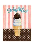 Ice Cream Shoppe IV