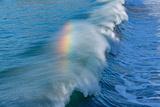 Rainbow Wave II