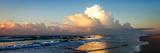 Cloud Bank Sunrise II