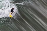 Oceanside Surf II