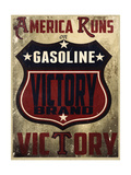 Victory Gas I