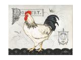 Poultry Farm I