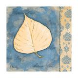 Leaf Oasis II