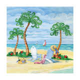 Whimsy Bay Chairs I