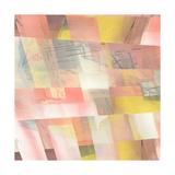 Abstract Weave II