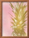 Sweet Pineapple 2