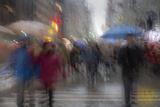 Umbrellas 5