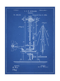 PP26 Blueprint