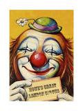 Circus 001