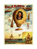 Circus 01882