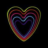 Good Vibrations - Hearts