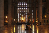 Paolo Basilica Venice