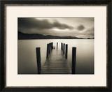 Barrow Bay  Derwent Water  Lake District  Cumbria  England