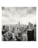 Midtown Manhattan  Study 1  New York City  2013