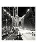Brooklyn Bridge  Study 1  New York City  2013