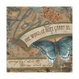 Wings of Hope I