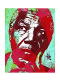 Nelsson Mandela