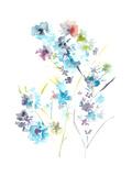 Spring Soiree II