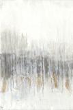 Neutral Wave I Giclée premium par Jennifer Goldberger