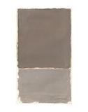 Sans titre, 1969 Reproduction d'art par Mark Rothko