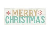 Holiday on Wheels Merry Christmas v3