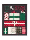 Jolly Holiday Gifts