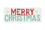 Holiday on Wheels Merry Christmas v1