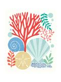 Under Sea Treasures V