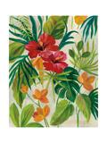 Tropical Jewels II