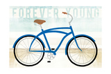 Beach Cruiser Boys I