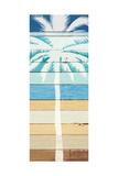 Beachscape Palms IV