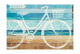 Beachscape Cruiser I
