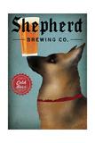 Shepherd Brewing Co
