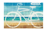 Beachscape Cruiser II