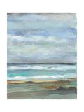 Seashore VIII