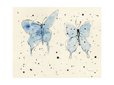 Butterfly Element III