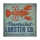 Nantucket Lobster Square