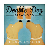 Double Dog Brewing Co Seattle