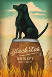 Black Lab Whiskey