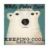 Polar Bear Soda Co