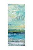 Calm Lake Panel III