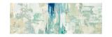 Underwater Reflections V Reproduction d'art par Silvia Vassileva