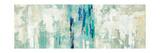 Underwater Reflections VI Reproduction d'art par Silvia Vassileva