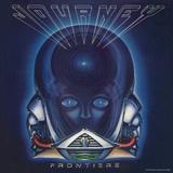 Journey - Frontiers  1983