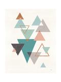 Abstract Geo II