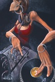 DJ Jewel